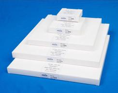 Qualitative Filter Paper - Wet Strengthened - 2886