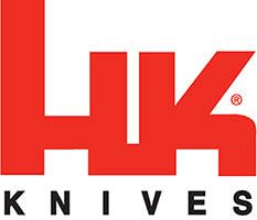 hk-knives-logo-small.jpg