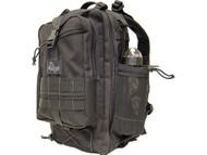 Maxpedition Pygmy Falcon-II Backpack - Black