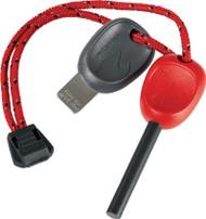 Light My Fire Scout 2.0 Firesteel - Red