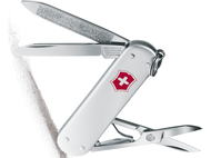 Swiss Army Companion
