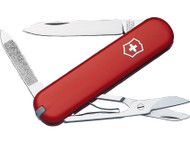 Engraved Swiss Army Knife Personalized Swiss Army Knife