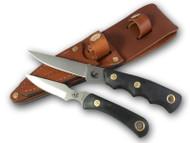 Knives of Alaska Jaeger Cub Combo - Suregrip