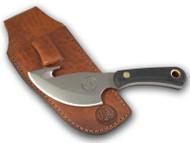 Knives of Alaska Light Hunter - Suregrip