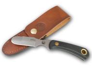 Knives of Alaska Muskrat - Suregrip