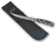 Knives of Alaska Steelheader Suregrip