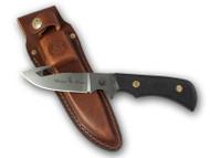 Knives of Alaska Trekker Series Whitetail Hunter - Suregrip