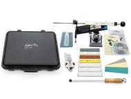 Edge Pro Professional - Pro 4 Kit