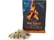 Instafire Fire Starter Pouch