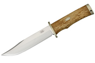 Fallkniven SK6 Krut