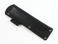 Bushcraft AA Sheath - Black Right EEP
