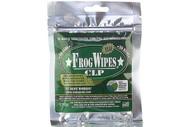 FrogLube CLP Wipes - 5 Pack