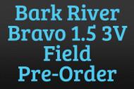 Bark River Bravo 1.5 3V Field Pre-Order