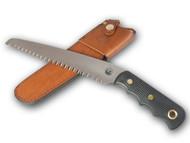 Knives of Alaska Wood Saw