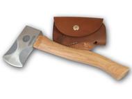 Knives of Alaska Hunter's Hatchet