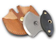 Knives of Alaska Magnum Ulu