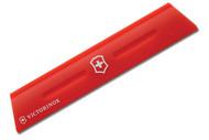 Victorinox Blade Guard - 10.5 x 2