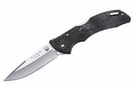 Buck 285CMS27 Bantam BLW - Kryptek Typhon
