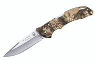 Buck 285CMS26 Bantam BLW - Kryptek Highlander