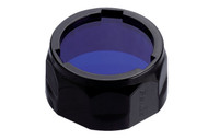 Fenix AOFS Blue Filter Adapter