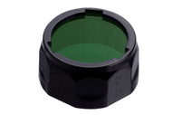 Fenix AOFS Green Filter Adapter