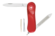 Swiss Army Knives For Sale Swiss Army Knife Types