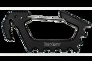 Kershaw 1150BLK Jens Carabiner - Black