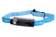 Fenix HL10 Headlamp - Black