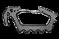 Kershaw 1150TI Jens Carabiner - Titanium