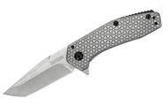 Kershaw 1324 Cathode