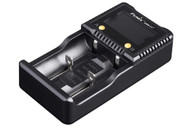 Fenix ARE-C1+ Battery Charger
