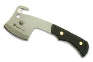 Knives of Alaska Bobcat