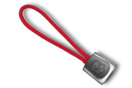 Swiss Army Rescue Tool Lanyard - Red