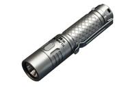 Klarus Mi7 Ti Flashlight