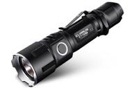 Klarus XT11GT Flashlight