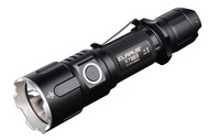 Klarus XT11S Flashlight