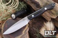 Kalahari Thorn CPM-154 Black C-Tek