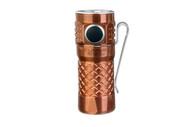 Klarus Mi1C Copper Flashlight