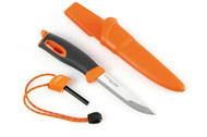 Light My Fire Swedish FireKnife - Orange