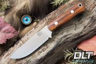 Bravo Necker II CPM-154 Desert Ironwood - #1