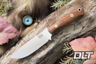 Bravo Necker II CPM-154 Desert Ironwood - Mosaic Pins - #1