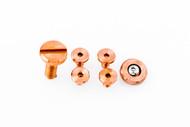 Hinderer MP-1 Hardware Kit - Copper