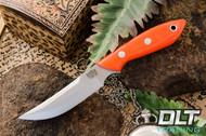 Adventurer Persian CPM-154 Blaze Orange G-10