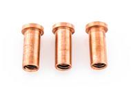 """Hinderer Copper 4"""" XM-24 Nut Set"""