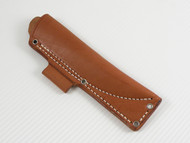Bushcraft C Sheath - Brown Right