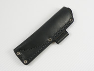 Bushcraft C Sheath - Black Left