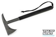 RMJ Tactical Shrike - Black