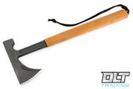 RMJ Tactical Loggerhead - Coyote Brown