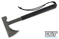 RMJ Tactical L13 Loggerhead - Black