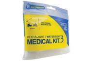 Adventure Medical Ultralight Medical Kit